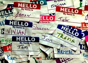 https://commons.wikimedia.org/wiki/File:Hello_My_Name_Is_(15283079263).jpg#