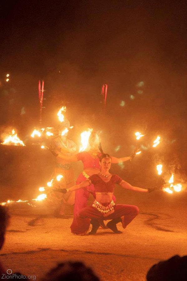 Chandralekha | Indian show