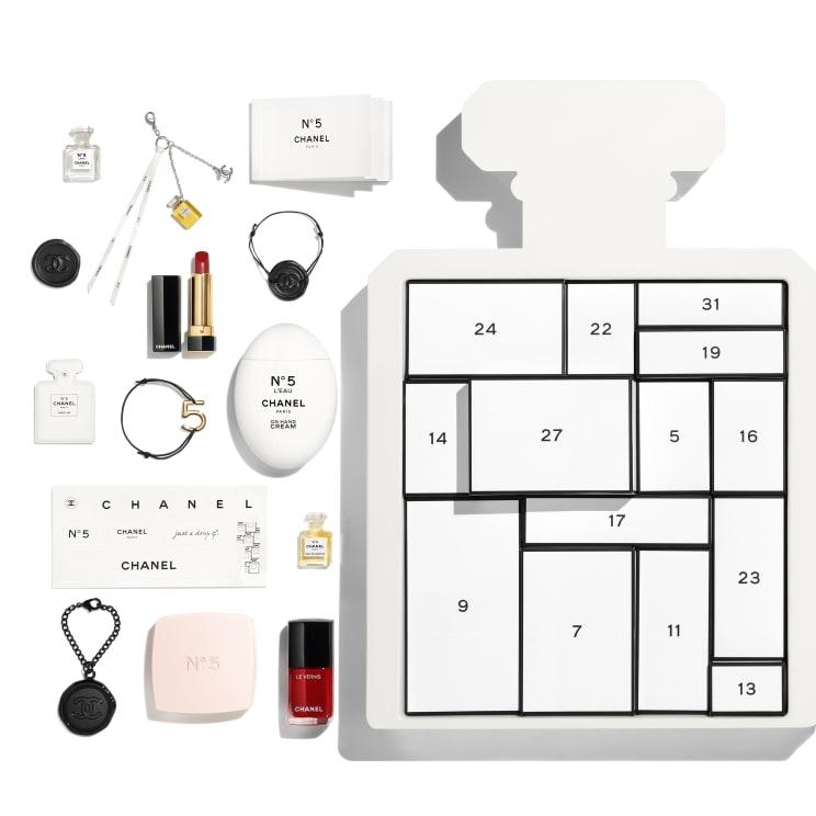 n-5-limited-edition-the-calendar-1pce-packshot-alternative-105997-8846077755422.jpg (744×744)