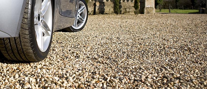 Download Driveway Stone Pics