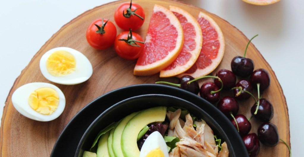 Μπορεί η διατροφή να ενισχύσει τη μνήμη σου;