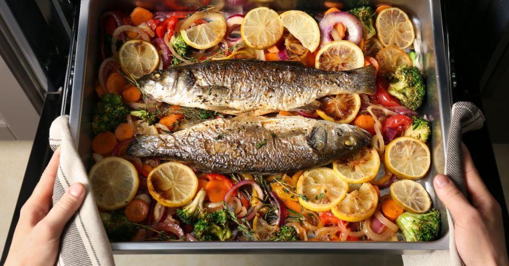 Αποτέλεσμα εικόνας για ψαρια φωτο