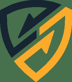 Free web hosting dns