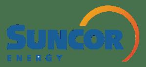 Suncor_Energy_logo