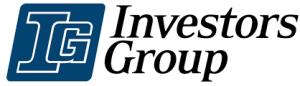 logo-investors-group