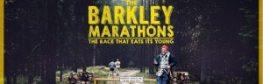 Barkley Marathon