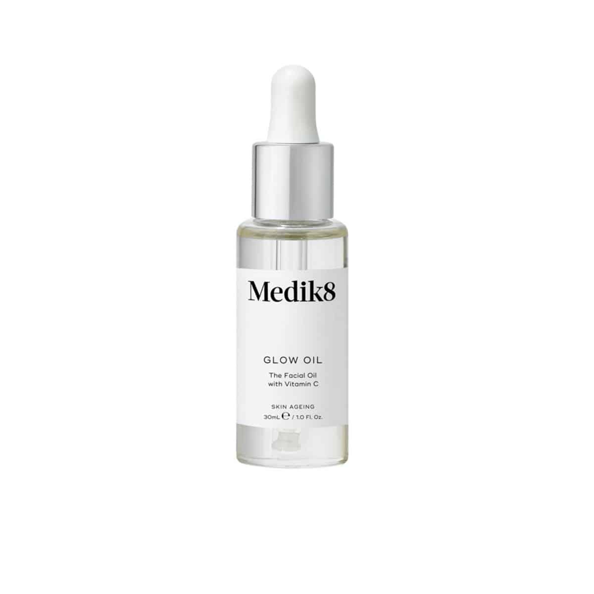Medik8 Glow Oil Ireland