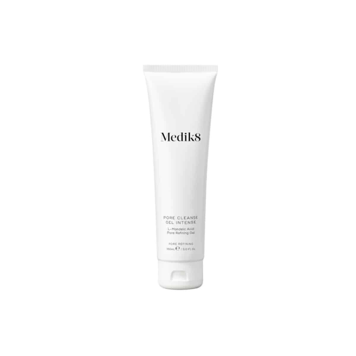 Medik8 Pore Cleanse Gel Ireland