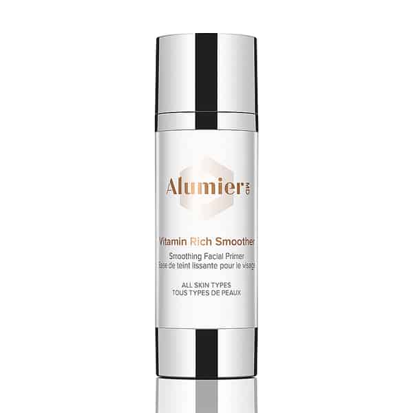 Alumier Vitamin Rich Smoother (C&E) Ireland