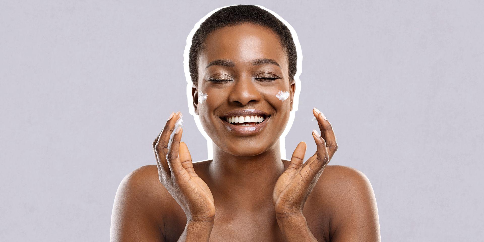 Medik8 Clear Skin Bundle