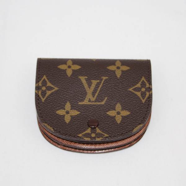 26a493a3c10 Louis vuitton coin purse porte monnaie Gousset