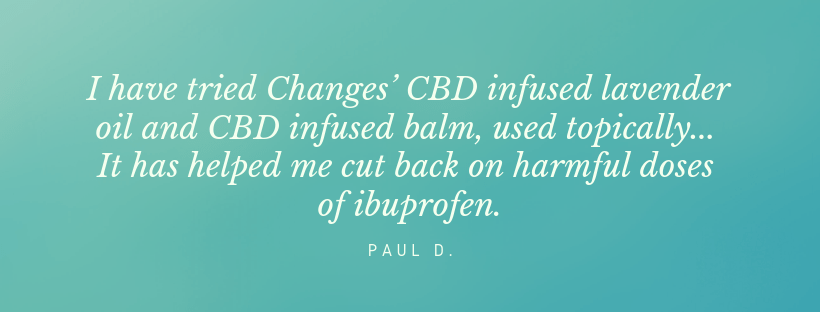 changes-walnut-creek-cbd-oil