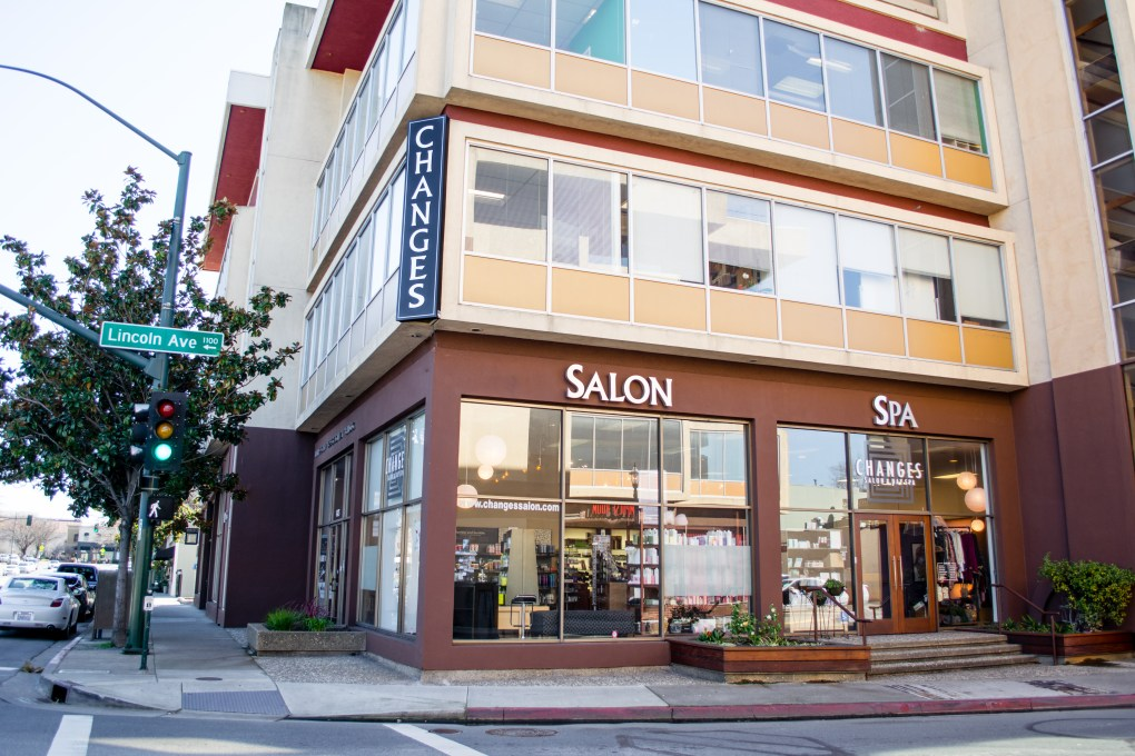Walnut-creek-Salon-Spa-Changes