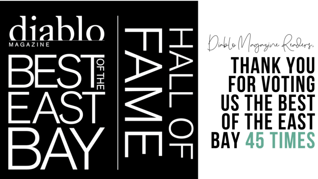 Changes Thanks Diablo Magazine Readers for their 45th win