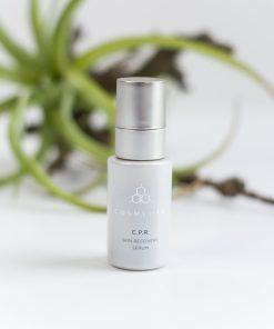 Cosmedix Skincare C.P.R. Dry Skin Recovery Serum