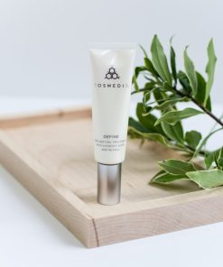 Cosmedix Skincare Define Age-Defying Retinol Cream with Hydroxy Acids