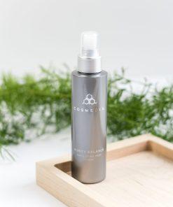 Cosmedix Skincare Purity Balance Exfoliating Prep Toning Mist