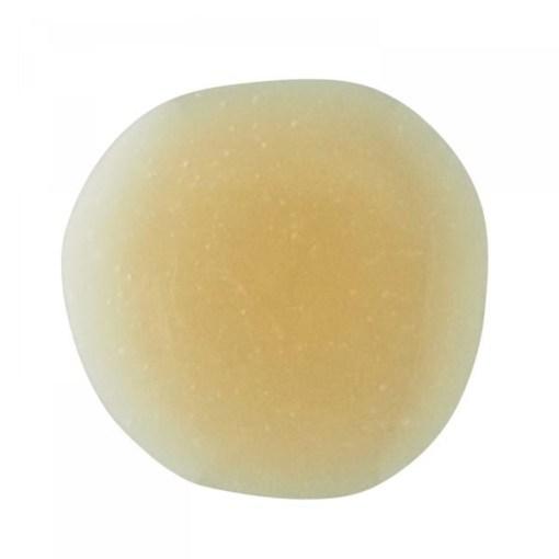 Cosmedix Skincare Cell ID Restorative Nutritive Defense Serum