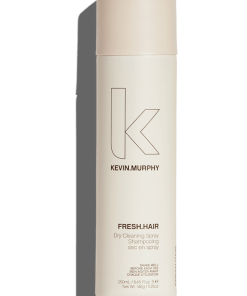 250 ml Fresh Hair bottle