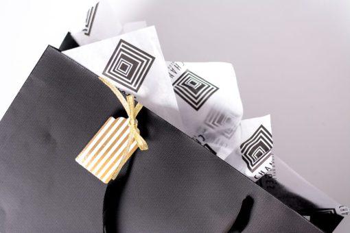 Luxury Holiday Gift Set details