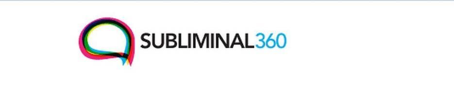 subliminal360logo