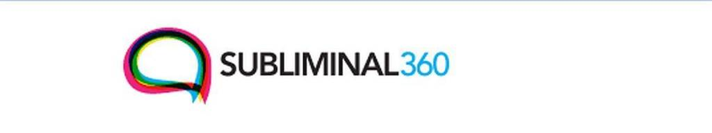 subliminal360logo