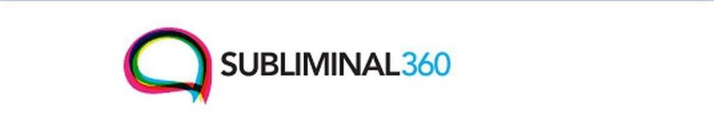 subliminal360logo 1024x192 - Subliminal360