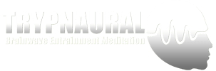 Trypnaural  Brainwave Entrainment Meditation