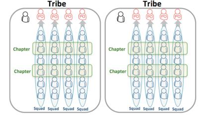 tribe1