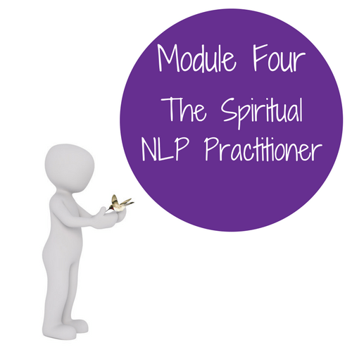 INLPTA NLP Practitioner Training Course