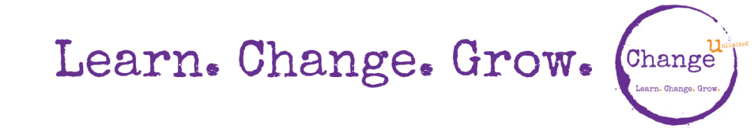 www.changeu.co.uk