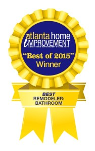 Best-of-2015-REMODELER-BATHROOM