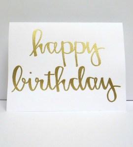 Happy_Birthday_-_Modern_Memo___GOLD__