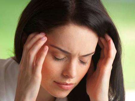 stressed teacher (452x339)