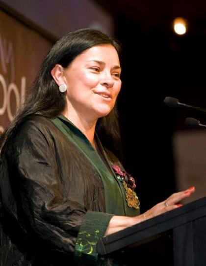 Diana Gabaldon-[ 10 Ebooks- Epub]