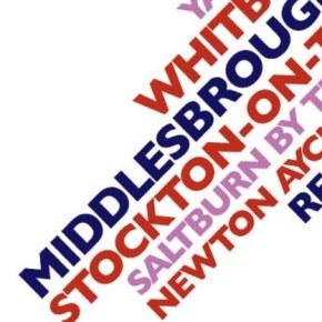 Lisa Davis of Changing Relations on BBC Radio Tees