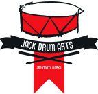 JackDrum