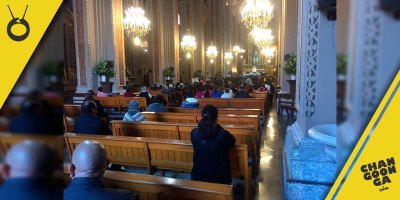 interior-Catedral-Morelia