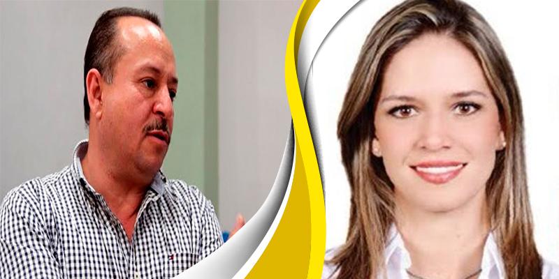 José-Trinidad-Martínez-Pasalagua-transportista-Daniela-de-los-Santos