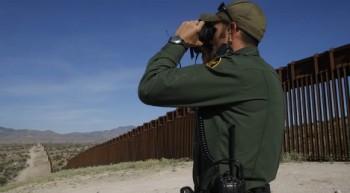 Frontera México Estados Unidos Reforma Migratoria
