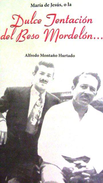Pedro Infante amante Jesús Gallardo2