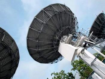 satélite bicentenario