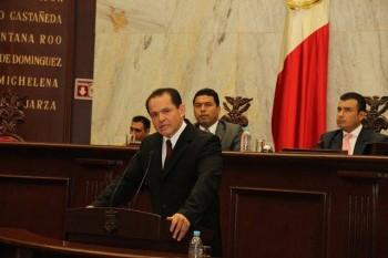 Carlos Río Valencia Finanzas