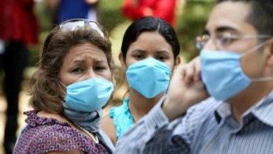 Photo of SSA Informa Que Ya Son 182 Muertes Por Influenza En El México