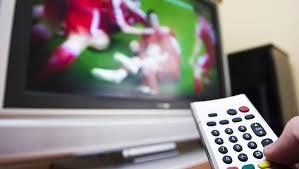 partido futbol tv