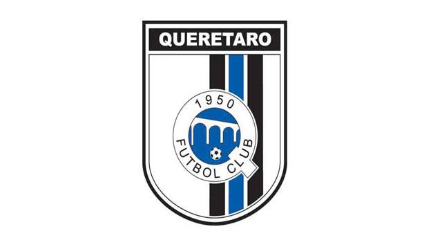 Club-Queretaro-logo