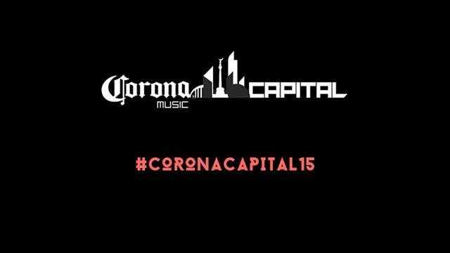 Corona-Capital-2015-#CoronaCapital15