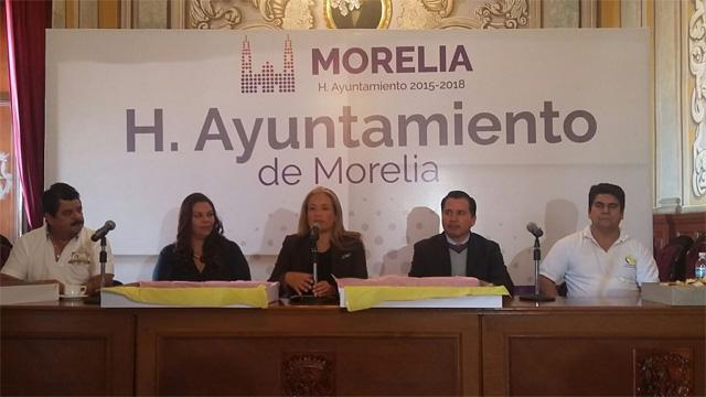 rueda-de-prensa-Ayuntamiento-secretaria-de-turismo-municipal,-Thelma-Aquique