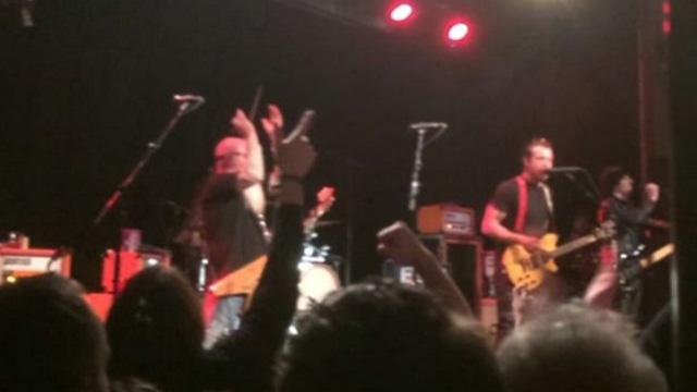 Eagles-of-Death-Metal-concierto