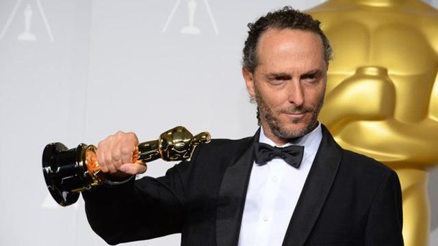 Emmanuel-Lubezki-El-Chivo-Oscar